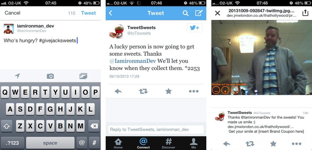 tweetsweets-flow-2